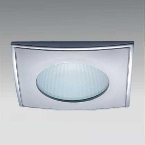 Apakšējais apgaismojums ELC-1403