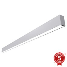 APLED - LED Dienasgaismas gaismeklis LOOK LED/36W/230V 4000K