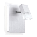 EGLO 90862 - LED sienas gaismeklis GEMINI 1xLED/4.76W