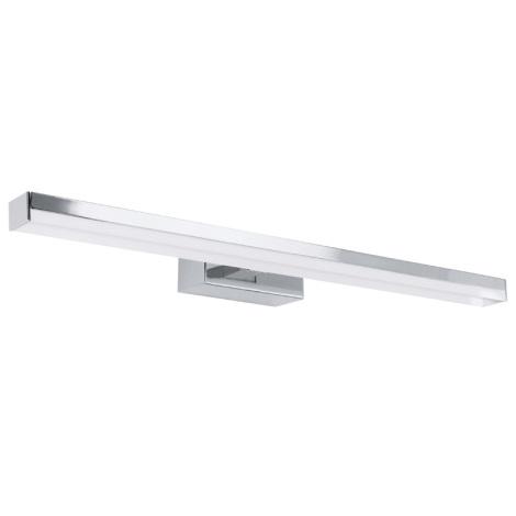 EGLO 91365 - LED sienas gaismeklis HAKANA LED/24W/230V
