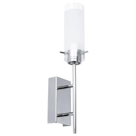 EGLO 91547 - LED Sienas lampa AGGIUS 1xLED/6W/230V