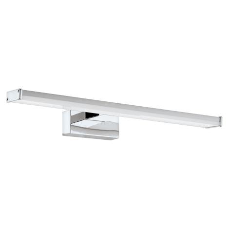 Eglo 96064 - LED Vannas istabas gaismeklis PANDELLA LED/7.4W/230V IP44