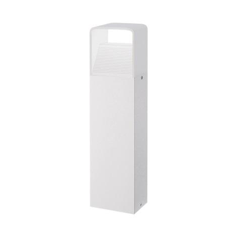Eglo 98267 - Āra LED lampa DONINNI LED/5W/230V IP44