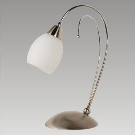 Galda lampa MELODY