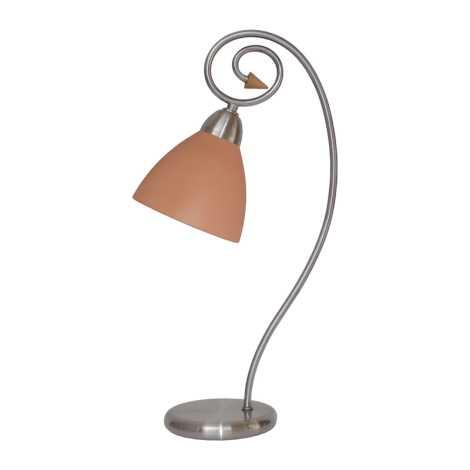 Galda lampa RIALTO