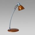 Galda lampa  TEO