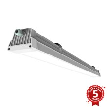 Greenlux GXWP380 - LED Dienasgaismas gaismeklis DUST PROFI MILK LED/30W/230V IP66