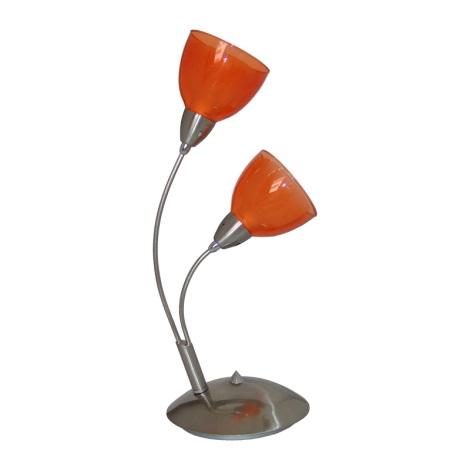 Grīdas lampa CARRAT