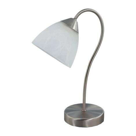 Grīdas lampa MAXX