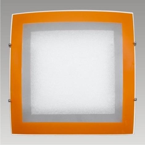 Griestu gaismeklis ARCADA 2xE27/60W