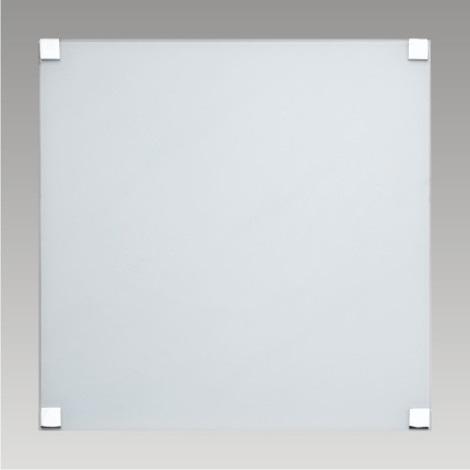 Griestu gaismeklis BOXX 2xE27/60W