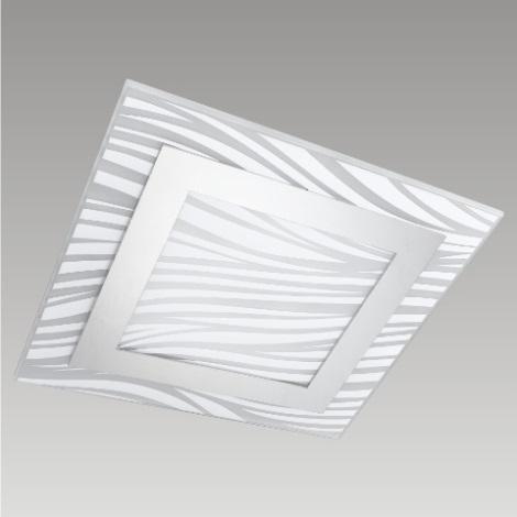 Griestu gaismeklis Epsylon 2xE27/60W