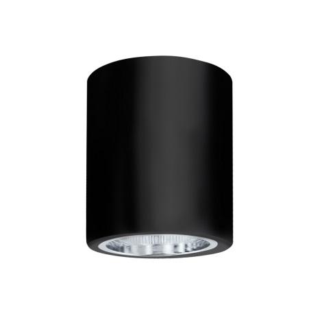 Griestu gaismeklis JUPITER 1xE27/20W/230V 120x98 mm
