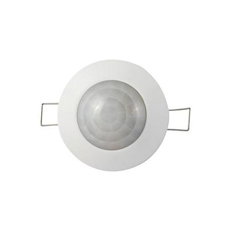 Kustību sensors 30 balts