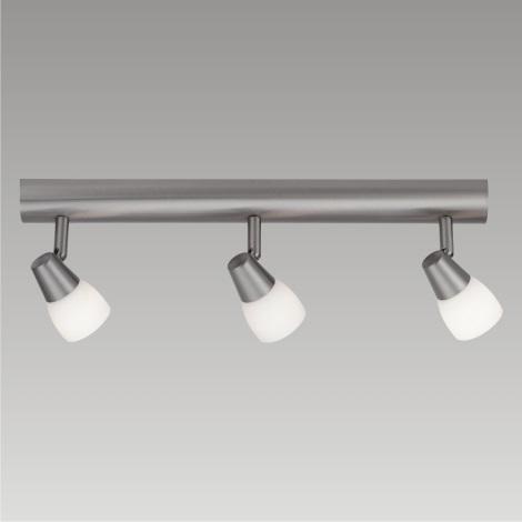 Lampa MINOX 3xG9/40W/230V