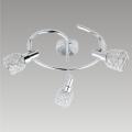 Lampa TAXIS 3xG9/40X/230V
