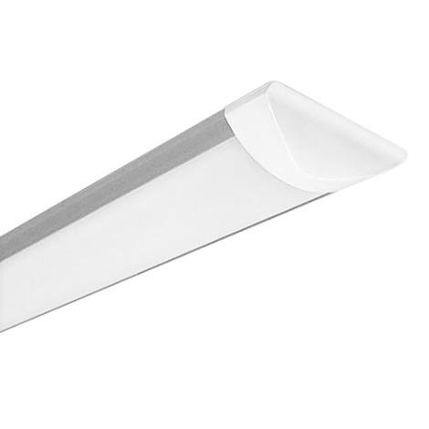 LED Dienasgaismas gaismeklis AVILO 120 LED/36W/230V