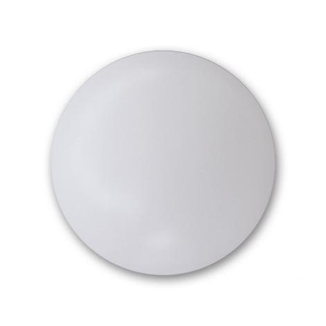 LED griestu gaismeklis ALFA 290 LED/12W/230V