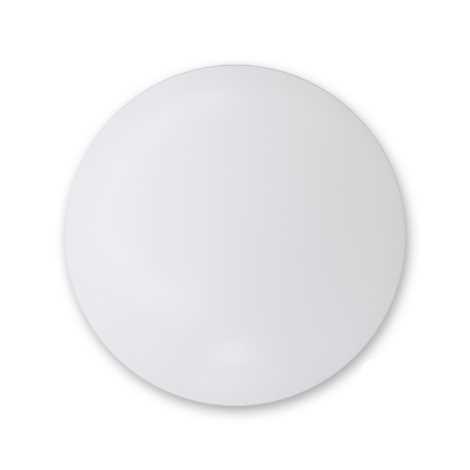LED griestu gaismeklis ALFA 350 LED/12W/230V