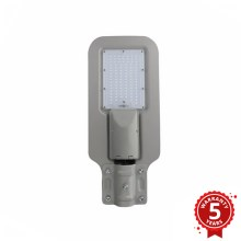 LED Ielas lampa LED/100W/230V IP65