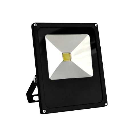 LED Prožektors 1xLED/30W/230V IP65