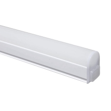 LED virtuves skapīša gaismeklis LED/8W/230V