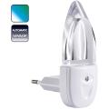 Ligzdas lampa MINI-LIGHT (maina krāsas)