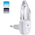 Ligzdas lampa MINI-LIGHT (zila gaisma)