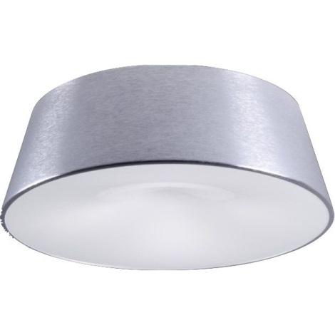 Luxera 46047 - Griestu gaismeklis RODEZ 4xE27/26W/230V