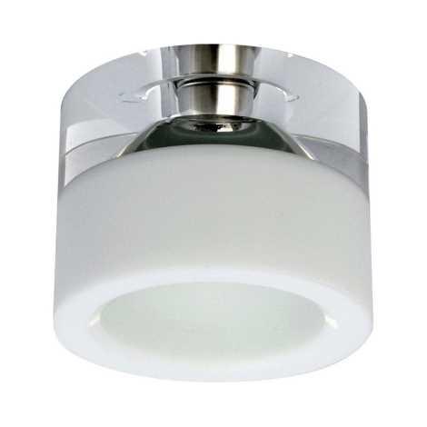 Luxera 71014 - Piekaramo griestu gaismeklis ELEGANT 1xG9/40W/230V
