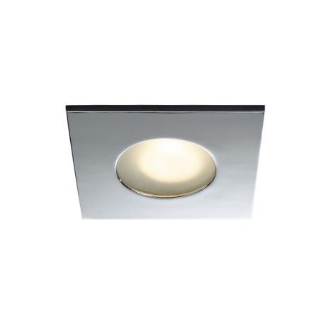 Massive 59910/11/10 - Vannas istabas piekaramo griestu gaismeklis TIGRIS 1xGU10/50W/230V