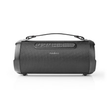 Party Boombox 30W/Bluetooth/TWS