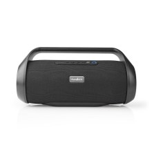 Party Boombox 90W/Bluetooth/TWS