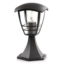 Philips 15382/30/16 - Dārza lampa MYGARDEN CREEK 1xE27/60W/230V IP44