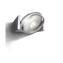 Philips 53150/48/16 - LED Starmetis MYLIVING PARTICON 1xLED/4,5W/230V