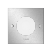 Philips - Āra pagalma LED gaismeklis LED/3W