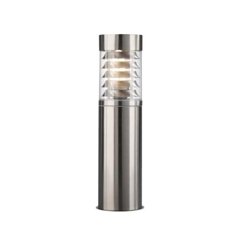 Philips Massive 16191/47/10 - Āra lampa BIRMINGHAM 1xE27/20W IP44