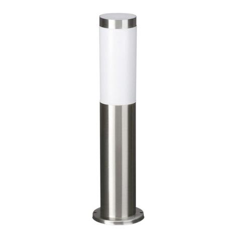 Philips Massive - Āra lampa 1xE27/20W IP44