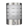 Philips Massive - āra Sensorsa gaismeklis 1xE14/12W/230V