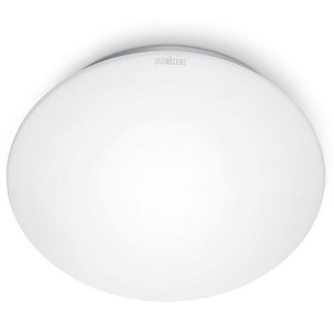 STEINEL 738013-RS16L - Āra gaismeklis ar sensporu 1xE27/60W/230V IP44