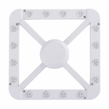 Top Light LED module H24W - LED modulis 24W