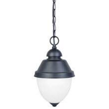 Top Light Toledo R - Āra lustra E27/60W/230V IP54