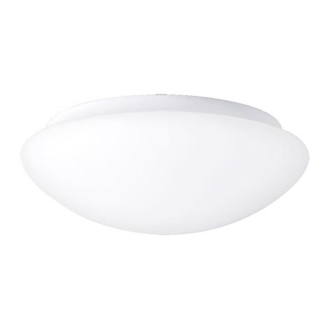 Vannas istabas griestu gaismeklis ASPEN 2xE27/60W/230V