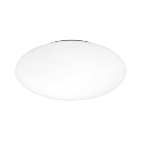 Vannas istabas griestu gaismeklis VALEO 1xE14/40W/230V