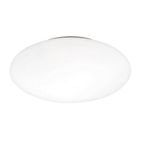 Vannas istabas griestu gaismeklis VALEO 2xE14/40W/230V
