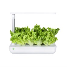 VEGEBOX SMART GARDEN 9 PLANTING VACANCY LED/21W/230V