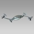 ZEUS Starmetis 4xE14/R50/40W